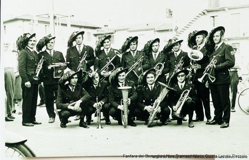 1967  nosate 1967