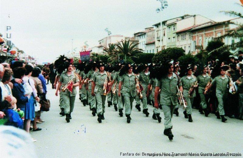 1983 viareggio 1983