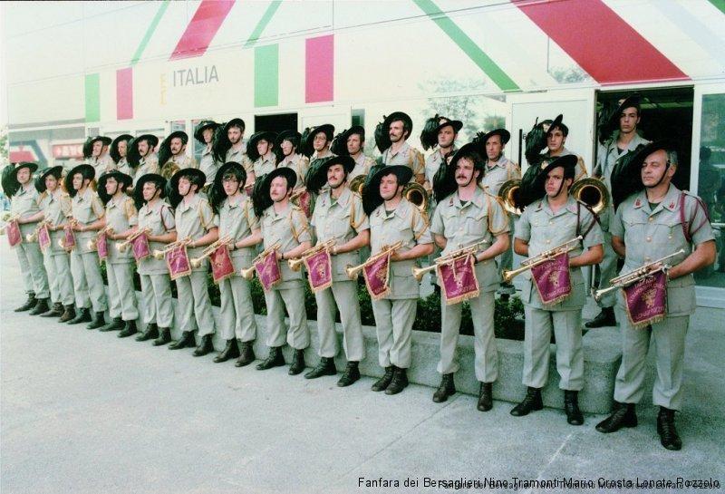 1985 tokio 1985