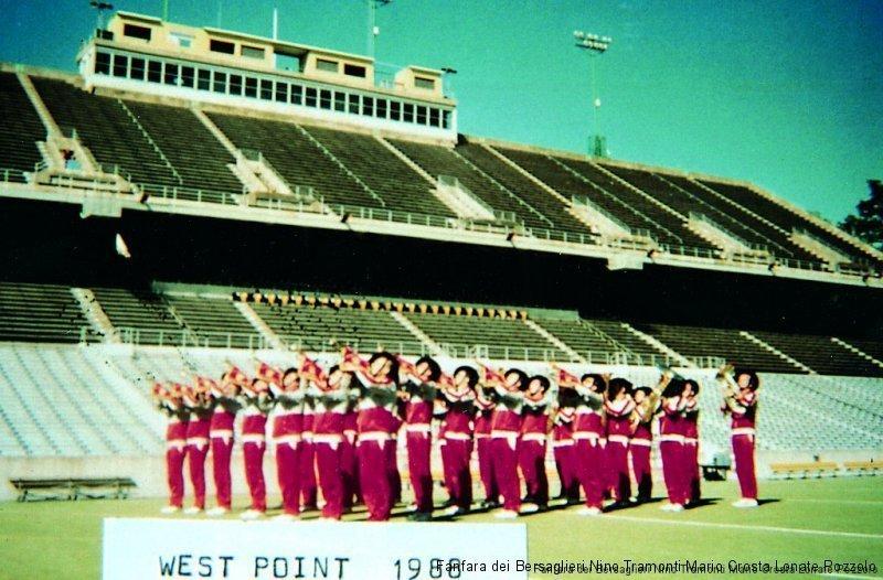 1988 b west_point 1988