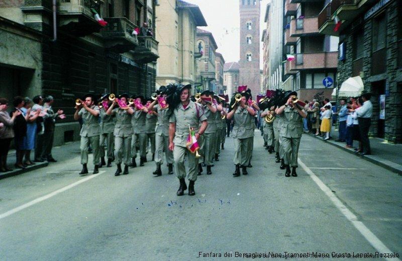 1995 vicenza 1995