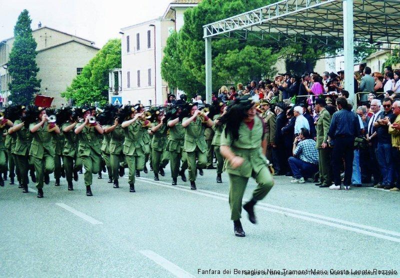 2002 assisi 2002