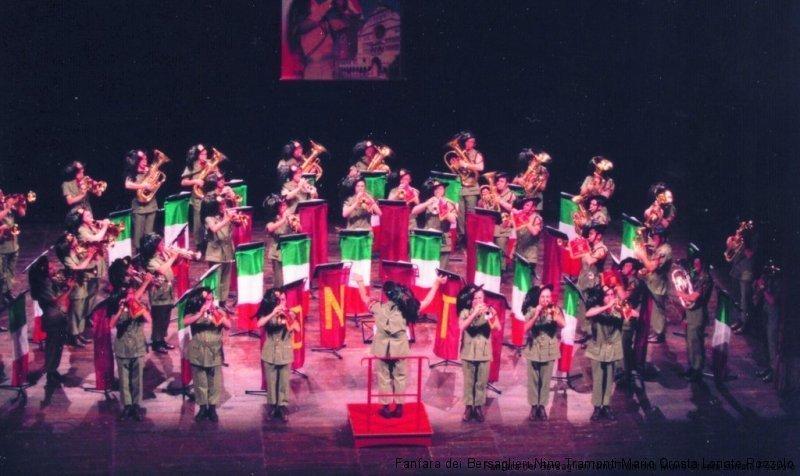 2003 e cremona 05/2003