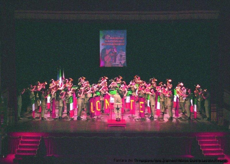 2003 f cremona 05/2003