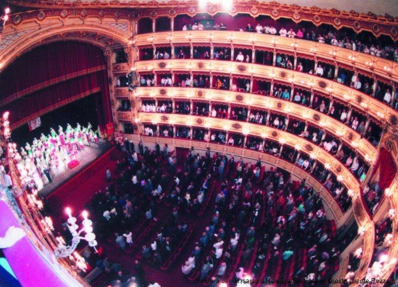 2003 g cremona 05/2003