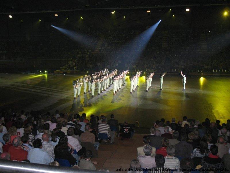 2008 lussemburgo