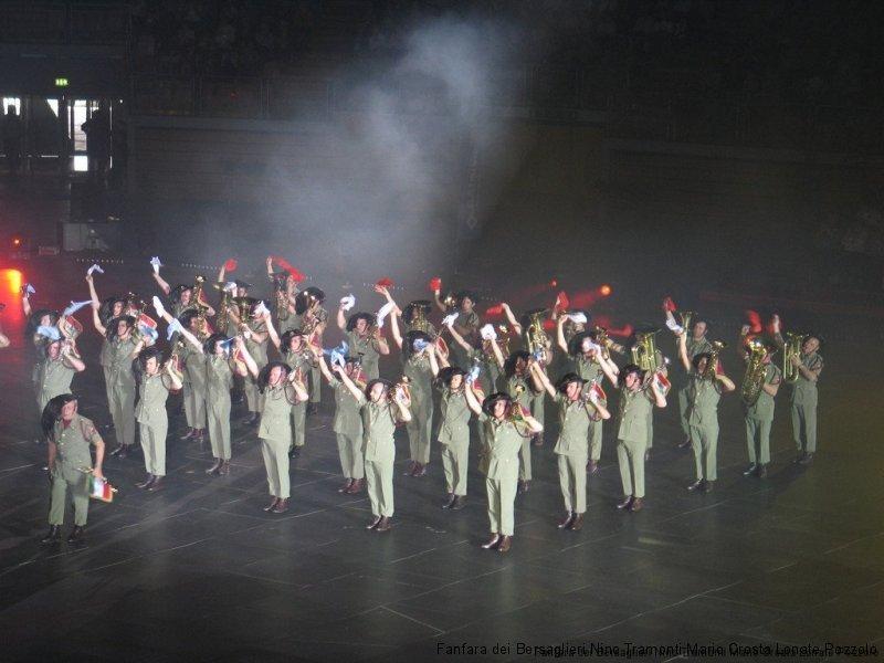 2008 c  lussemburgo