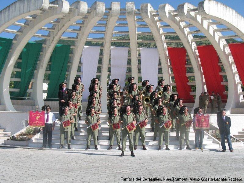 2009 raduno nazionale