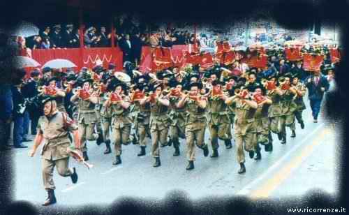 2000a raduno-la-spezia-2000