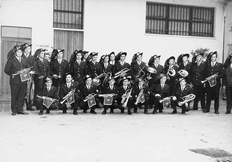 1967 b lonate-pozzolo prima-chiusura 1967