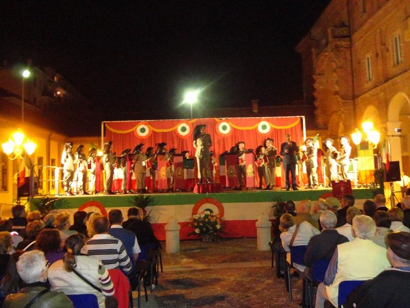 2014 f Chivasso.jpg