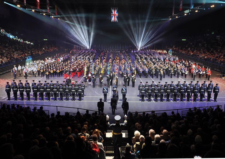 2015 r   Finale  (105) Birmingham(GB).jpg