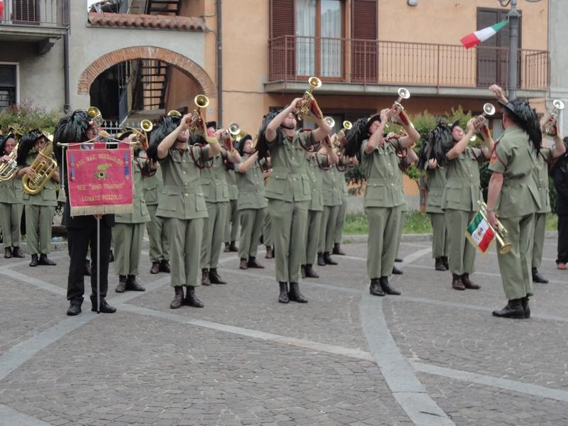 2014 e Pontirolo Nuovo.jpg