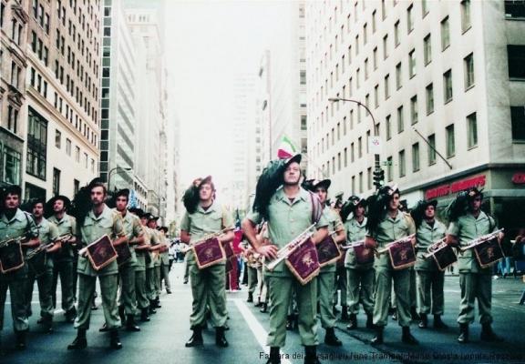 1986 11 newyork 1986