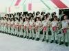 10  tokio 1985