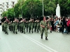 27 bari 2001
