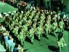 2003 b cremona 05/2003