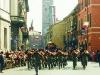 33 cremona 05/2003