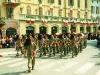 34 cremona 05/2003
