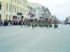 2005 sanpietroburgo 2005