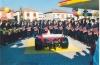 30 Cadeo manifestazione fieristica 04/2003