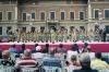 2006 a  18/06/2006 Busto Arsizio 170°cost.corpo bers.
